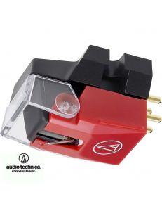 Audio-Technica cartridge VM540ML