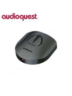 ЦАП AudioQuest Beetle