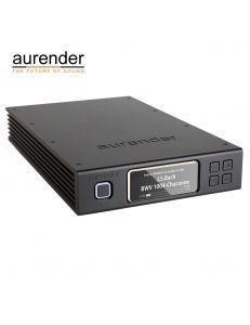 Aurender N100C-4TB