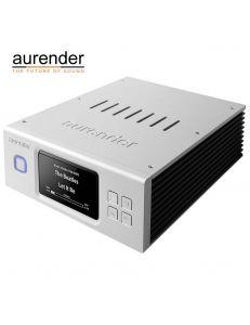 Aurender X100L-6TB