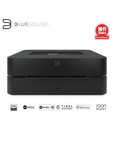 BlueSound VAULT 2i