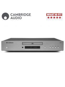 CD-плеєр Cambridge Audio AXC35
