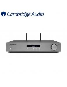 Cambridge Audio AXN35