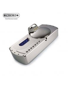 Chord Electronics One