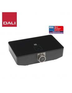 DALI Callisto Sound Hub
