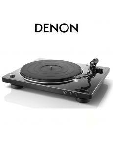 Denon DP-450USB