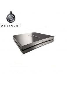 Devialet Expert 1000 Pro Dual