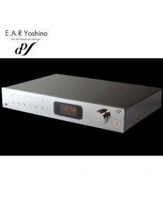 EAR Yoshino EAR Acute Classic
