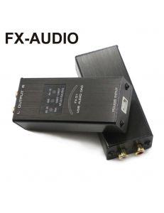 FX-AUDIO FX-01