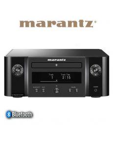 Marantz Melody X M-CR412