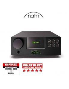 Naim DAC v-1