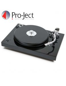 Pro-Ject 2Xperience SB S-Shape N/C* Piano