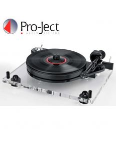 Pro-Ject 6Perspex SB