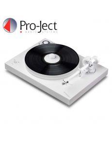 Pro-Ject Art 2Xperience SB The Beatles White Album 2M-White
