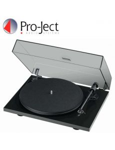 Pro-Ject Primary E Phono OM NN