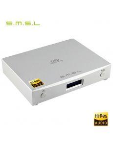 S.M.S.L M8A