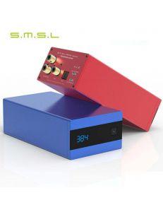 S.M.S.L Sanskrit 10th SK10 MK2