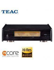 TEAC AP-505