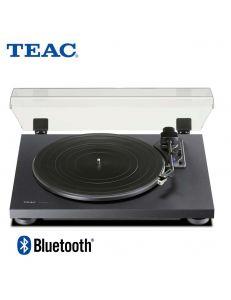 TEAC TN-180BT-A3