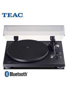 TEAC TN-280BT-A3