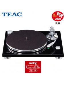 TEAC TN-3B-A