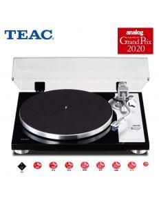 TEAC TN-4D-O