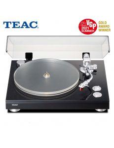 TEAC TN-5BB-M