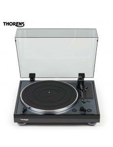 Thorens TD 102 A
