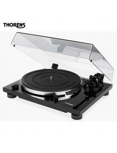 Thorens TD-201