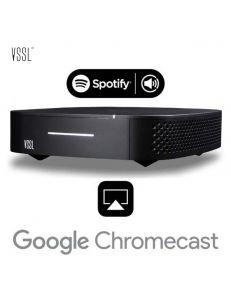VSSL A. 1 Home