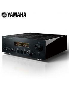 Yamaha A-S2200
